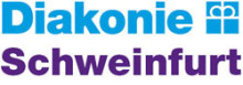 Diakonie-SW-klein 2