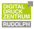 Druckzentrum Rudolph_ddz-logo