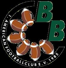 Logo Ball Bearings Kurz Klein transparent