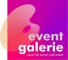 Logo_eventgalerie_RGB_aktuell